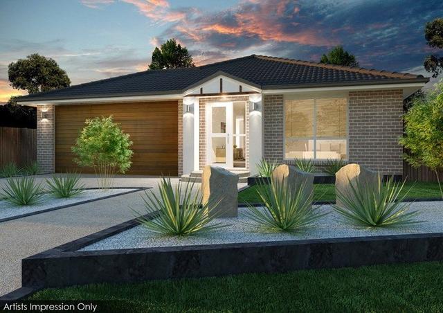 Lot 619 Bulburin Street, QLD 4207