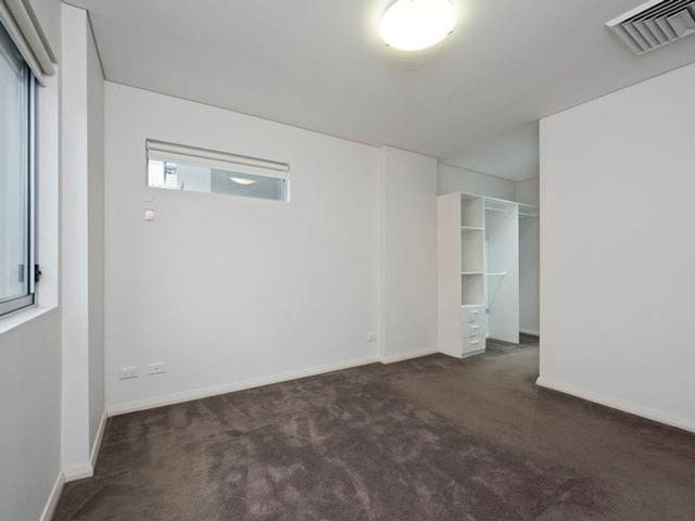 18/626 Mowbray Road, NSW 2066