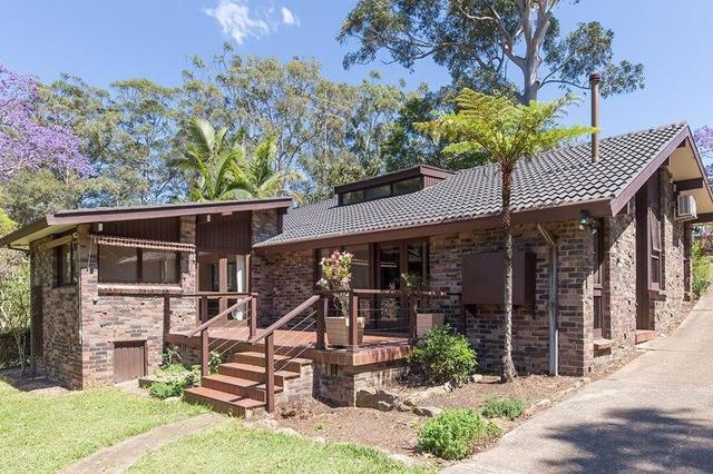 7 Cecil  Avenue, NSW 2120