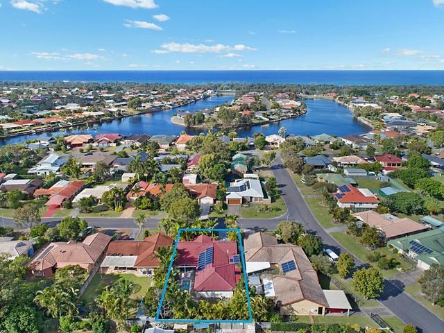4 Paula Court, NSW 2489