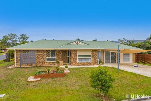 7 Almond Avenue, QLD 4159