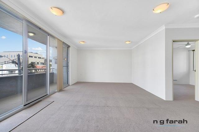 14/505-507 Bunnerong Road, NSW 2036