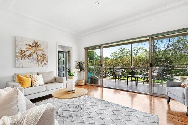 137 Campbell Parade, NSW 2093