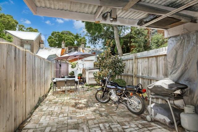 12 Campbell Street, NSW 2037