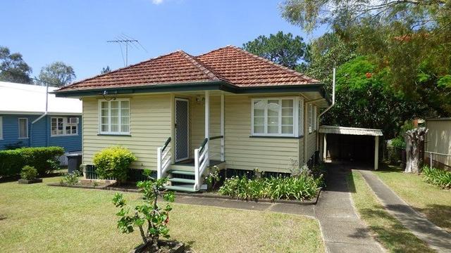 1214 Logan Rd, QLD 4121