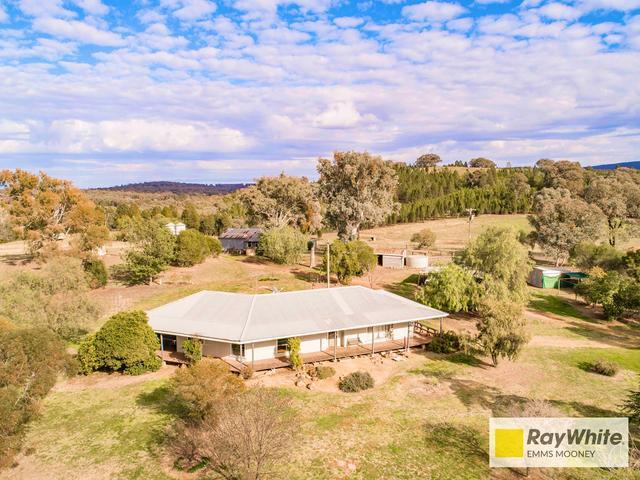 7 Kangarooby Road, NSW 2794