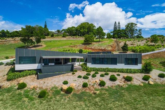 5 Black Myrtle Court, NSW 2486