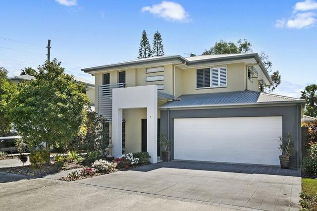 9/411 Oxley Drive, QLD 4216