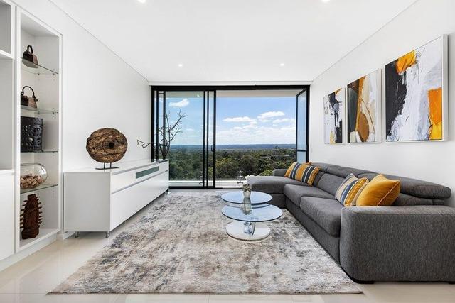701/2 Burley Street, NSW 2066