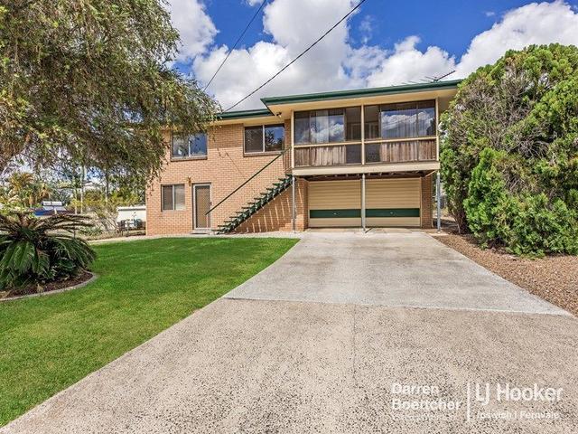 3 Loveanius Street, QLD 4304