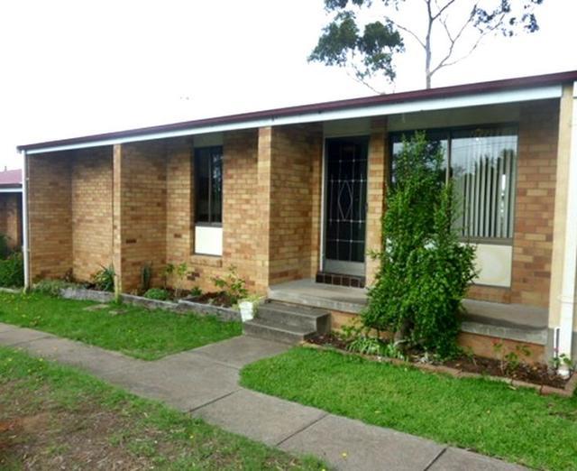 1/149-151 Hill Street, NSW 2333