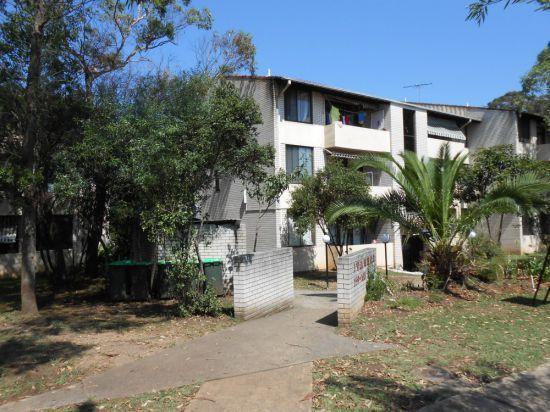 9/159-163 Chapel Road South, NSW 2200