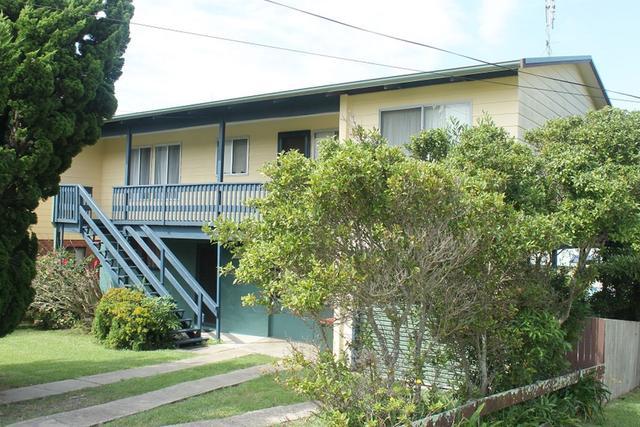 18 Shell Street, NSW 2537