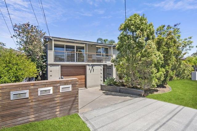 19 Iluka Avenue, NSW 2101