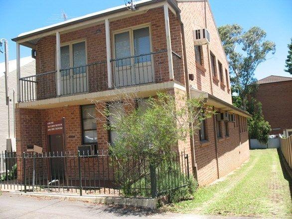 5/49 Dora Street, NSW 2220