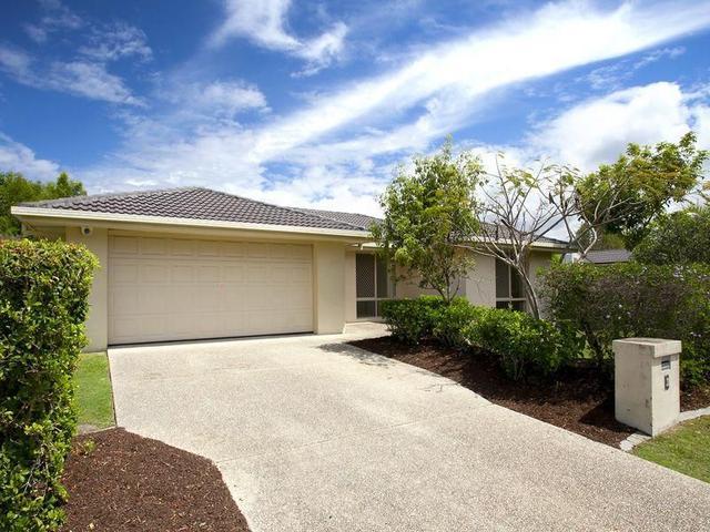 3 Sands Avenue, QLD 4566