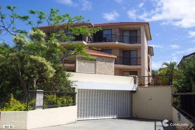 14/27 Chester Terrace, QLD 4215