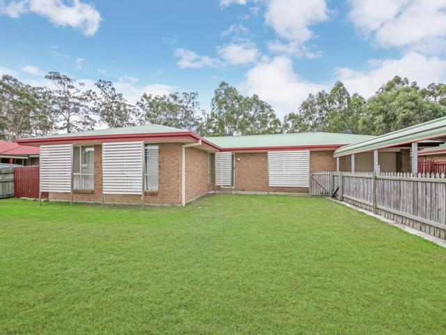 32 Michael Avenue, QLD 4506