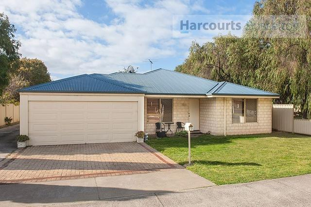 271 Bussell Highway, WA 6280