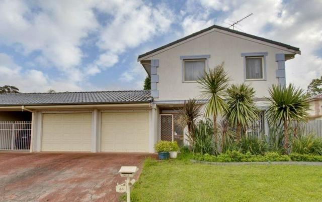 44 Whitehaven Ave, NSW 2763