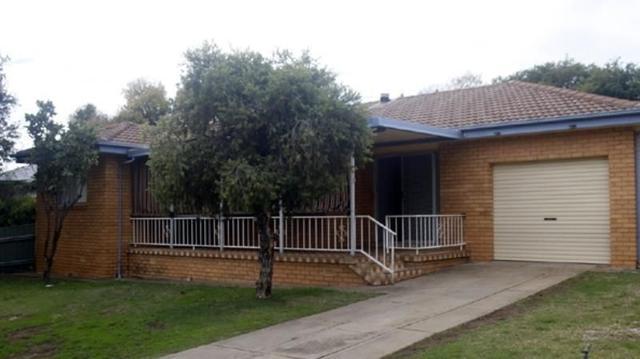 15 Nancy Street, NSW 2340