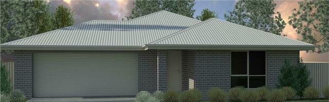 Lot 1 Centaur Road, NSW 2641