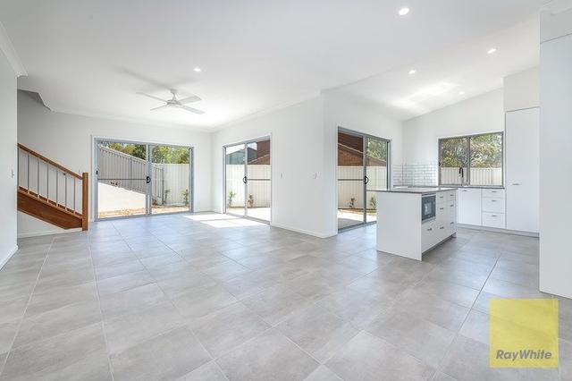 3/29 Corunna Crescent, QLD 4214