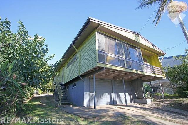 129 Mt Gravatt-Capalaba Road, QLD 4122