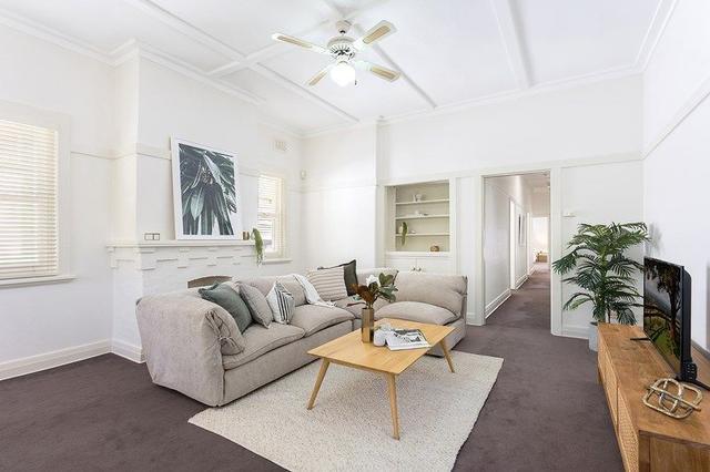 8/40-42 Bay Road, NSW 2060