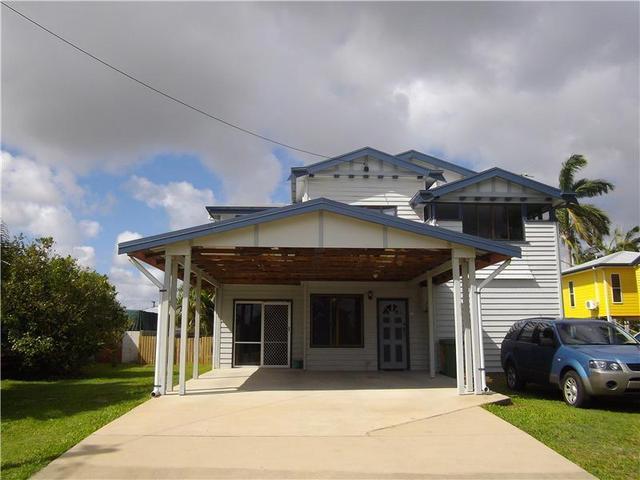29 Wardrop Street, QLD 4740