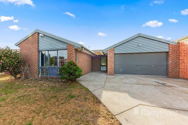 3 Trickey Court, VIC 3020