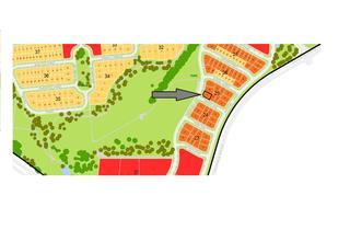 Block Location