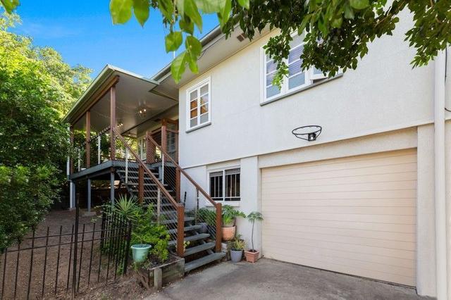 32 Bentley Street, QLD 4170