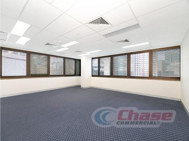 380/225 Wickham Terrace, QLD 4000