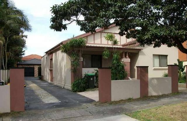 3/91 Duke Street, NSW 2194