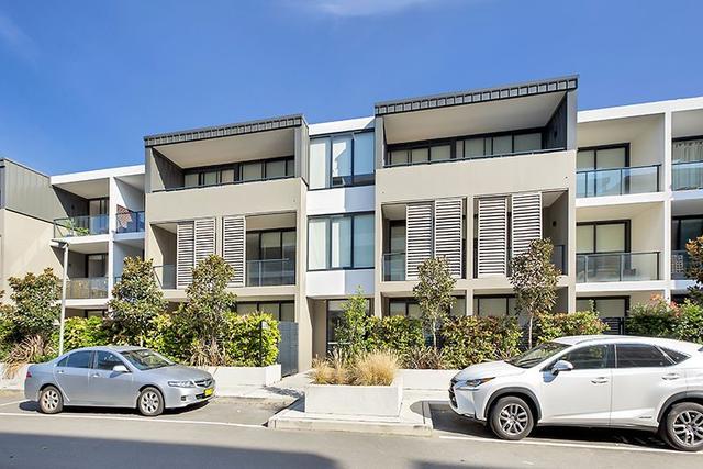 208/5B Whiteside Street, NSW 2113