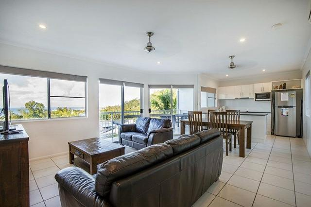 Unit 31/7 Eshelby  Drive, QLD 4802
