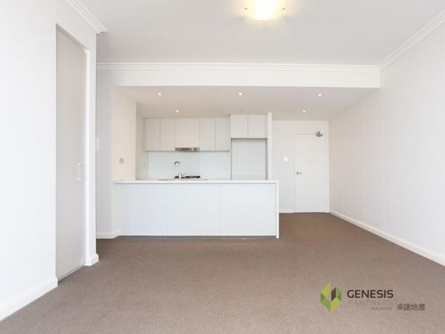 207B/81-86 Courallie Avenue, NSW 2140