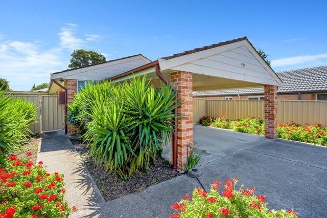 1/64 Muscio Street, NSW 2760