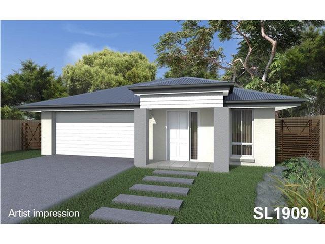 Lot 1, 16 Hillside Crescent, QLD 4207