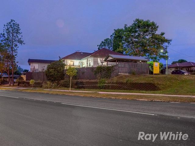 4 Chesterfield Street, QLD 4012