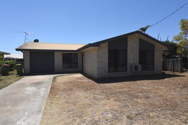 31 Marika Drive, QLD 4343