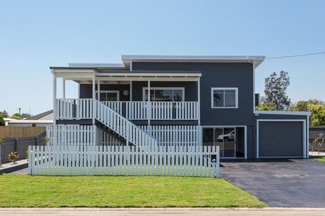 56 Violet Street, QLD 4174