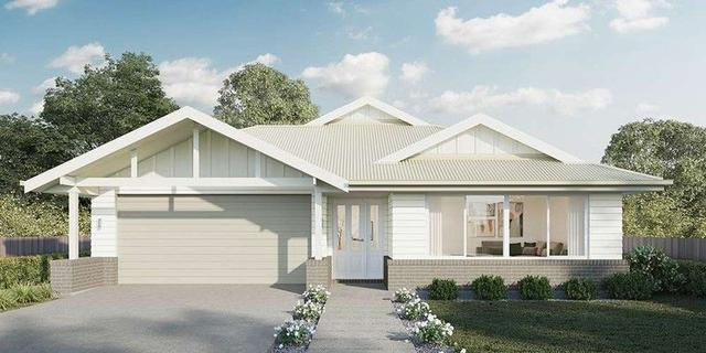 Lot 28 Water View Pd/pde, TAS 7171