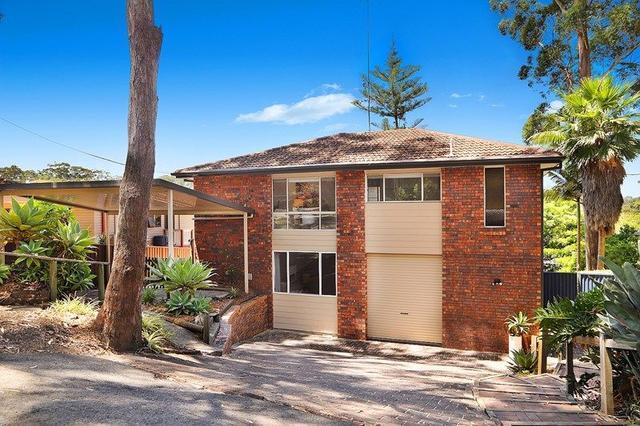 245 Cygnet Drive, NSW 2261