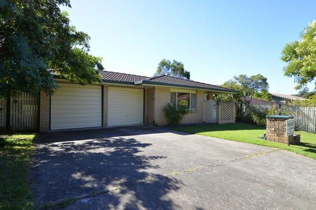 25 Bowline St, QLD 4074