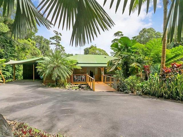 7 Salamone Drive, QLD 4881