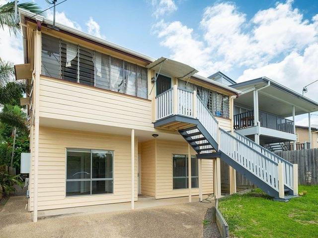 120B Hyde Road, QLD 4104