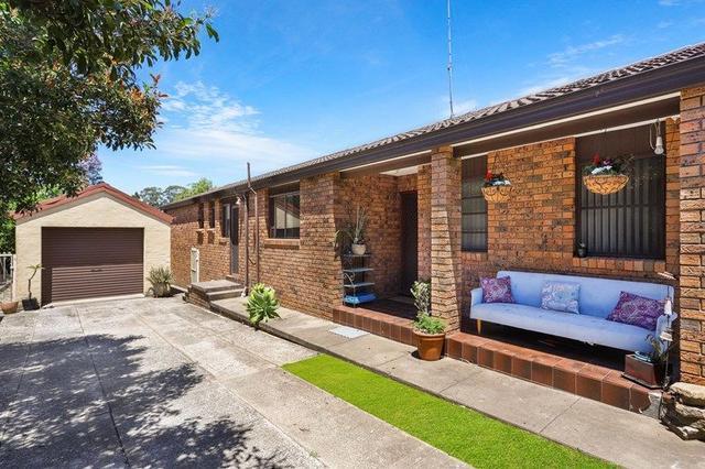 22 Hobart Street, NSW 2765