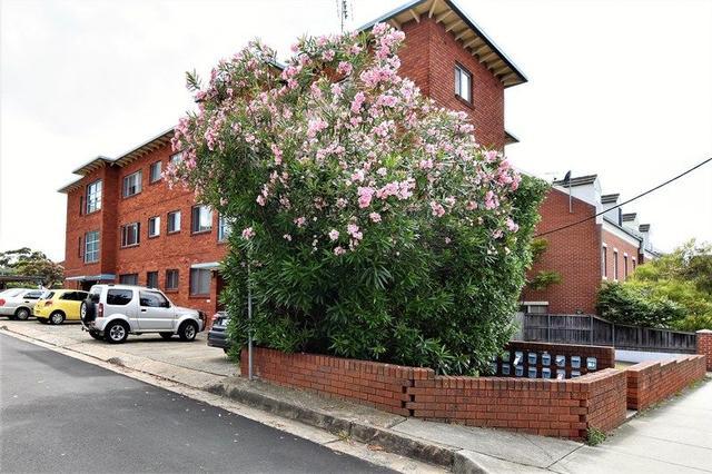 11/127a Barker Street, NSW 2032